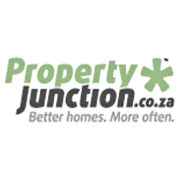 Property Junction